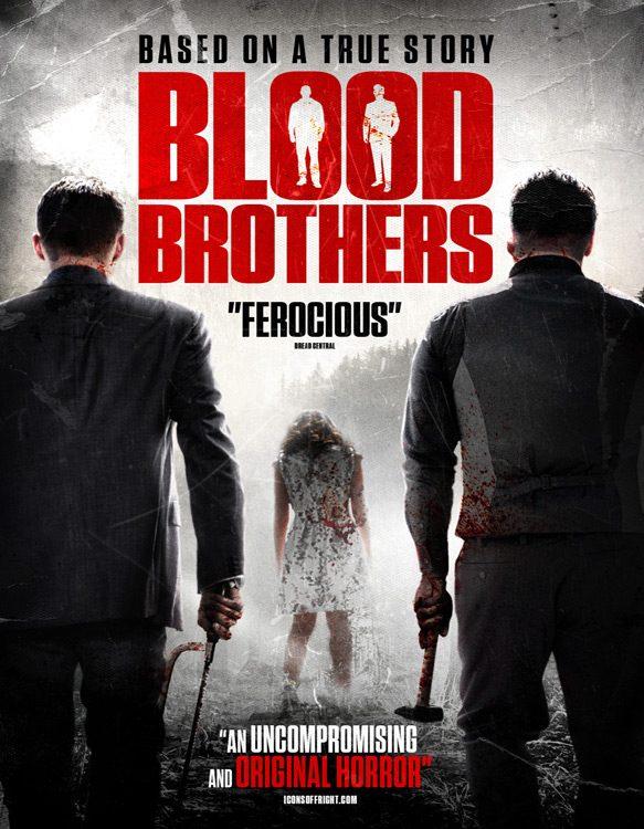 Blood-Brothers-Key-Art