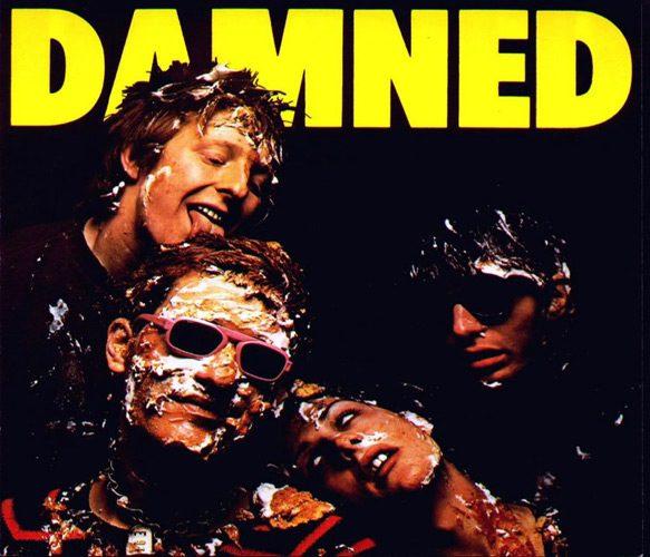 Damned-Damned-Damned-Damned
