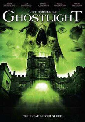 Ghostlight 2013 movie Jeff Ferrell 3 - Interview - Brian Sutherland