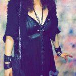 Lisa Burke