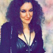 Lisa-Burke-edited