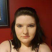 Megan Lockard