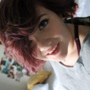 Rebecca Miller 1