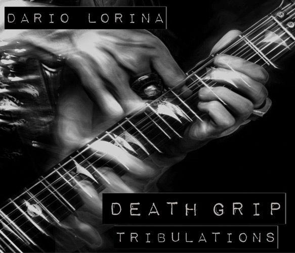 SH_Dario_Lorina_Death_Grip_Tribulation_front_cover_V23