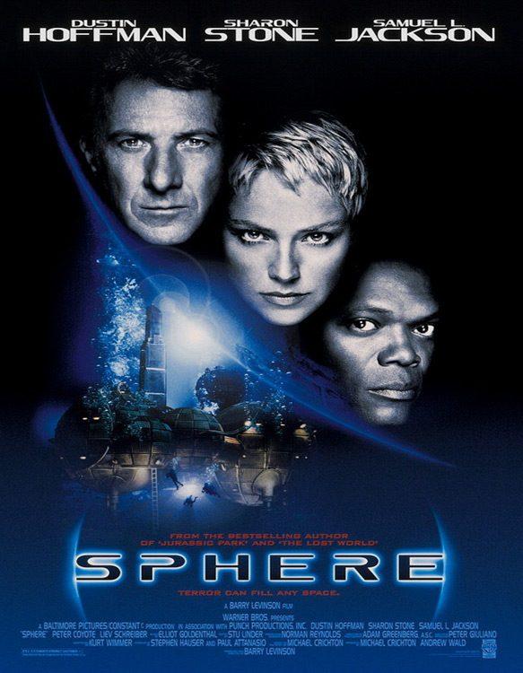 Sphere_1998