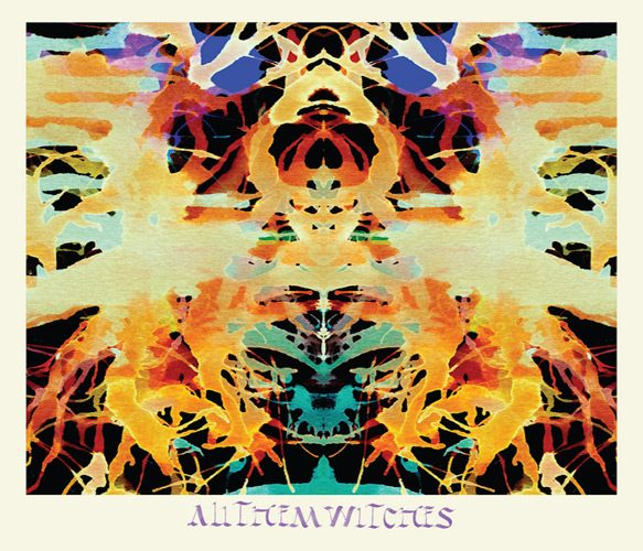 all-them-witches-album-cover