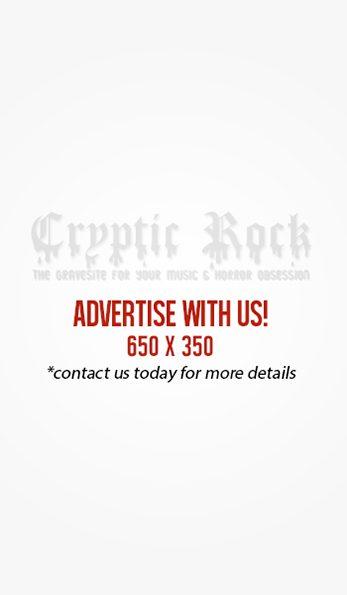 crypticrock.com