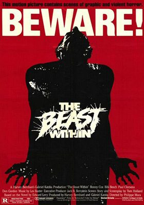 beast_within