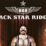 Black Star Riders – Heavy Fire (Album Review)