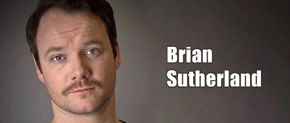brian slide - Interview - Brian Sutherland