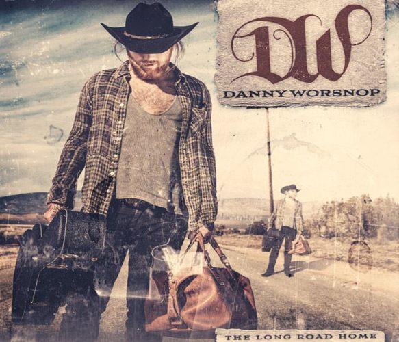 dannyworsnop_thelongroadhome