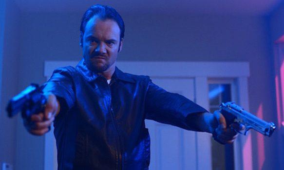 dead west 2 - Interview - Brian Sutherland