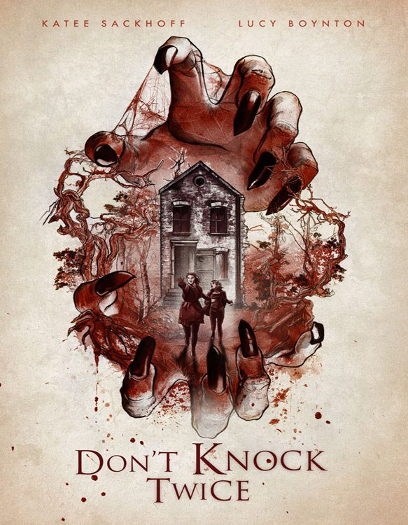 dont_knock_twice_poster
