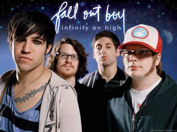fallout-promo-2007