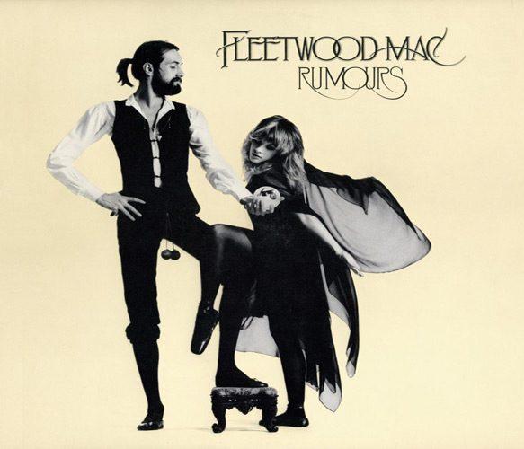 fleetwood-mac-rumours-album-cover