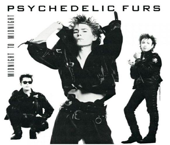 furs-1987