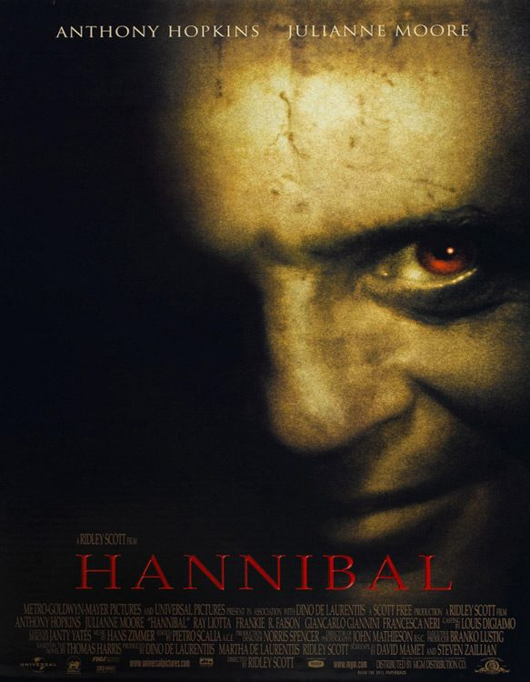 hannibal-poster