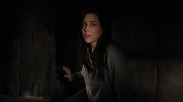 Still from Havenhurst