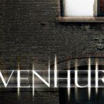 Havenhurst (Movie Review)