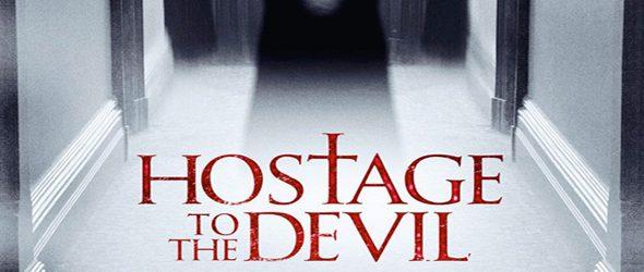 Resultado de imagem para Hostage To The Devil