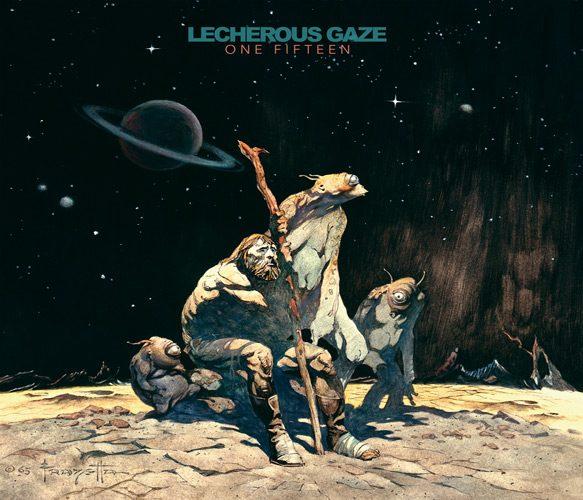 lecherous-album-cover