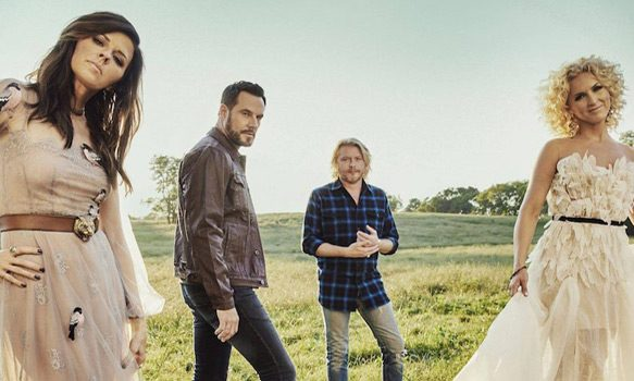 littlebigtown-793x526