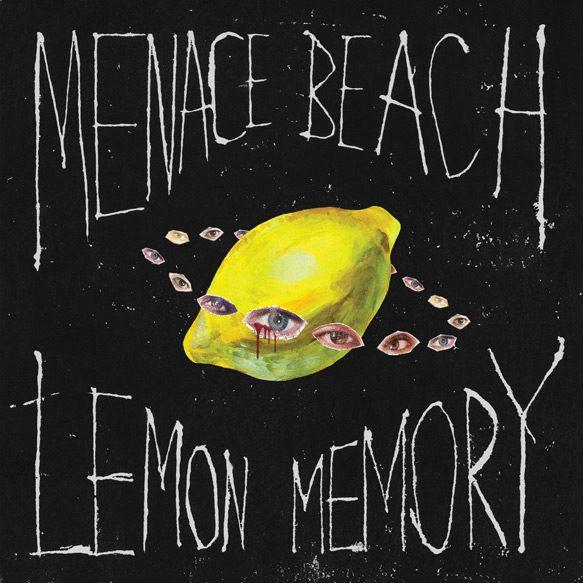 menace-beach-album-cover