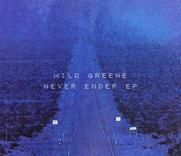 milo-album-cover