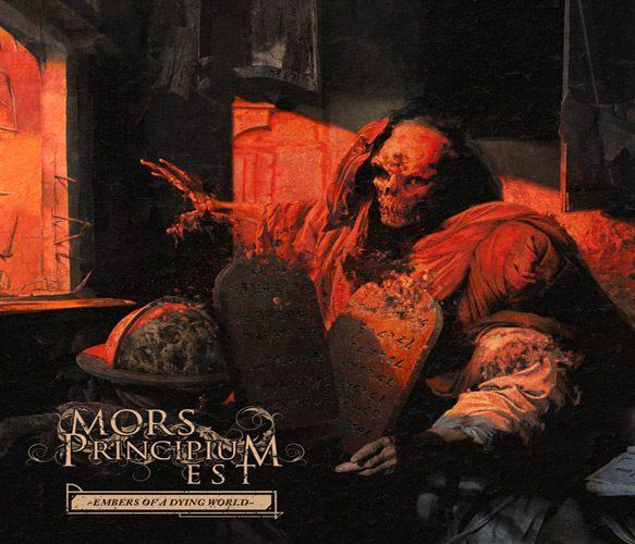 mors-album