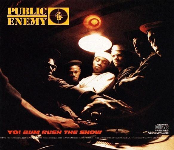 public-enemy-album-cover