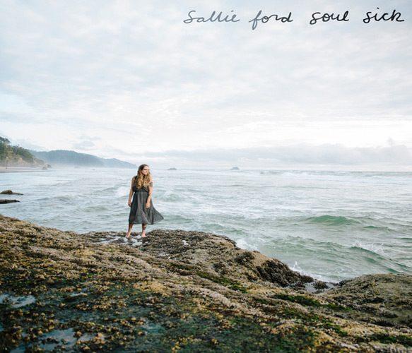 sallie-ford-soul-sick