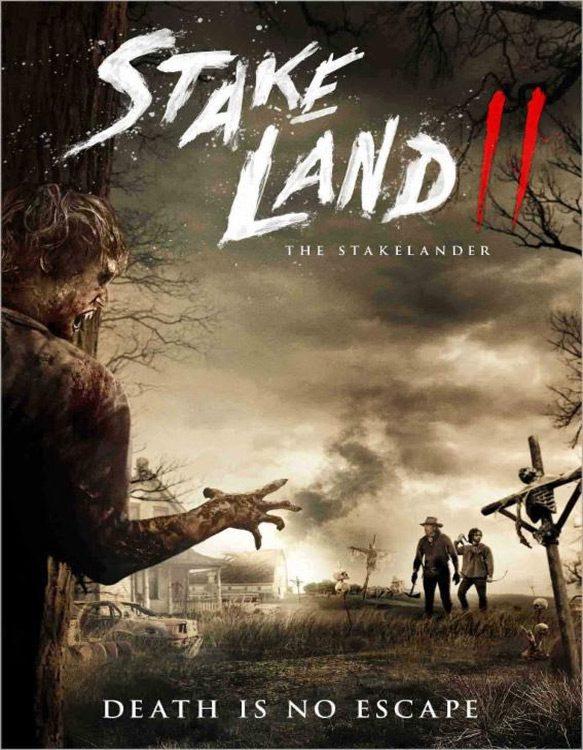 stake-land-II-poster