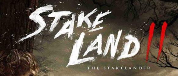 stake land II slide - Stake Land II: The Stakelander (Movie Review)