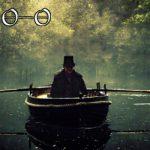 Taboo (Season 1/Episode 5 Review)
