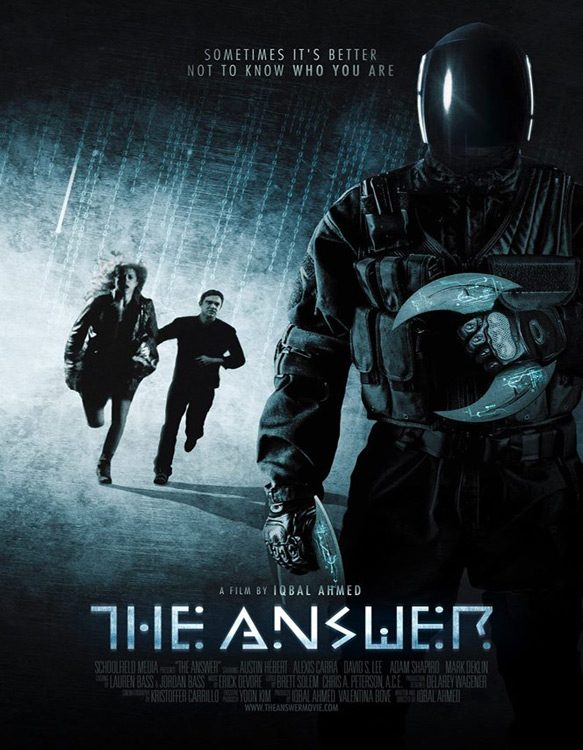 the-answer-movie-poster