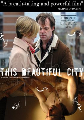 the-beautiful-city