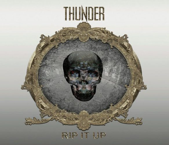 thunderripitupcd