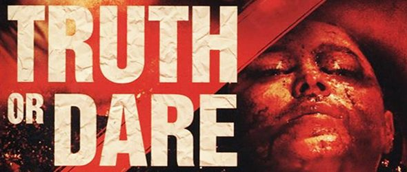 truth or date slide - Truth or Dare (Movie Review)