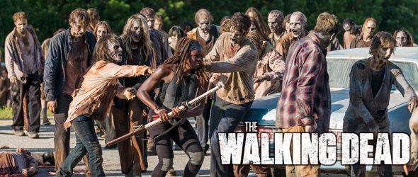 twd 709 slide - The Walking Dead - Rock in the Road (Season 7/ Episode 9 Review)