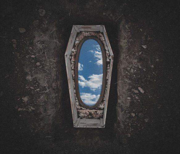 unwill-album-cover