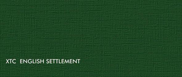 xtc slide - XTC's English Settlement Celebrates 35 Years