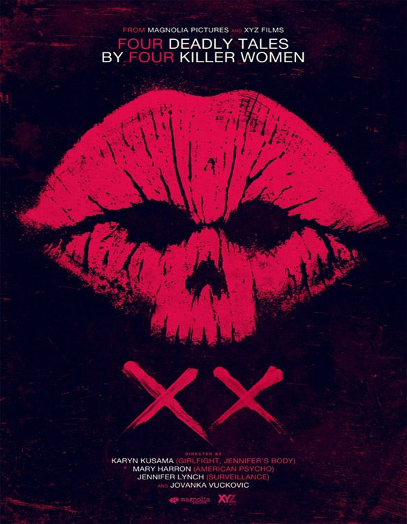 xx xlg - XX (Movie Review)
