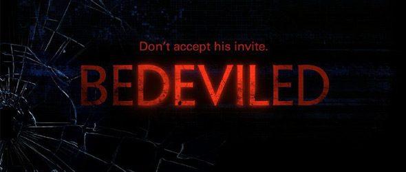 Bedeviled slide - Bedeviled (Movie Review)