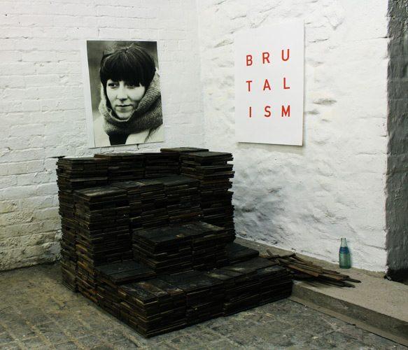 Brutalism_Front_Cover-(1)