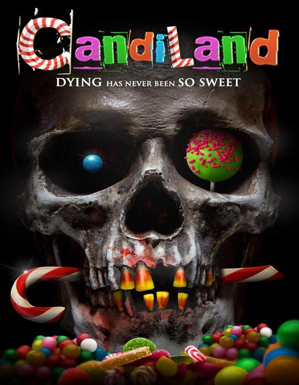 CandiLand-DVD-f