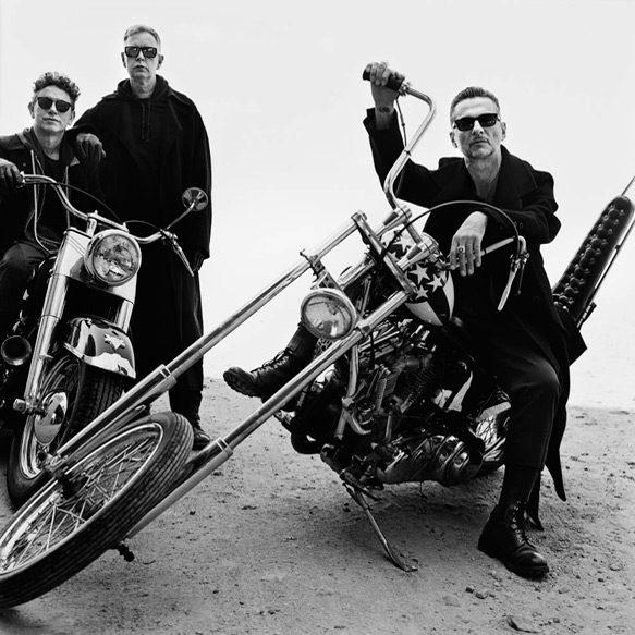 Depeche-Mode,-New-York-21.07.2016-(21)