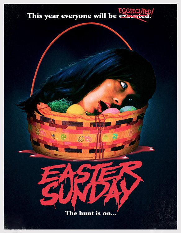Easter-Sunday-24x36-1