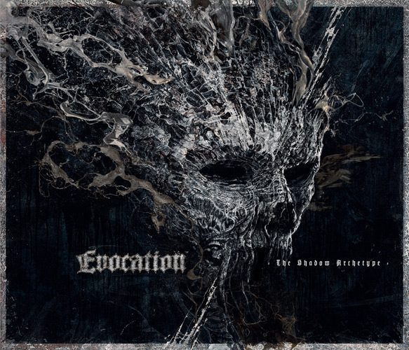 Evocation_-_The_Shadow_Archetype