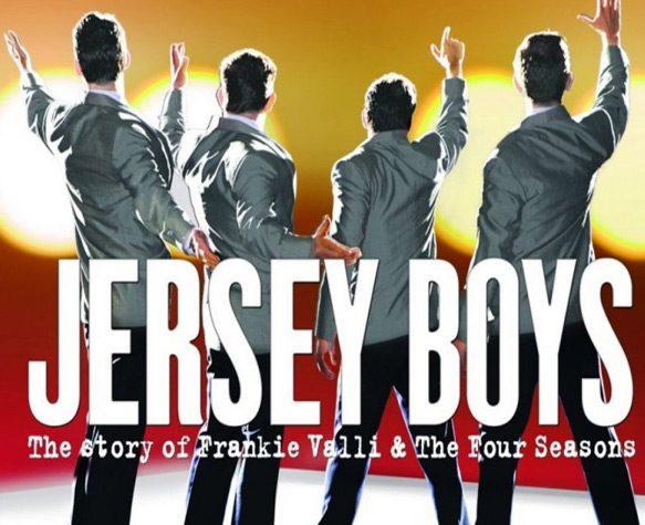Jersey-Boys-Movie-Poster-Wallpaper-1024x576