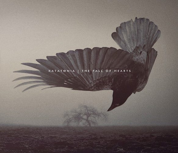 Katatonia_-_Fall_Of_Hearts_-_Medium_Res_Cover